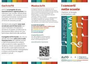 pieghevole musica Axta concerti 2 (1)
