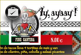 folleto_ayayaayCUAD