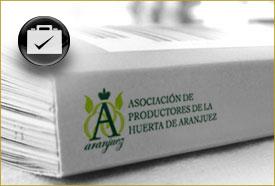 manual ASOCIACIÓN DE PRODUCTORES