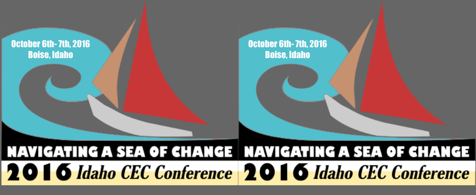 cropped-CEC-Conference-Banner-2016.png