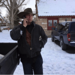 On Assignment: Covering the Oregon standoff