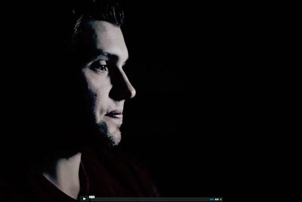 Always Dream Awake Part I Bobby Ryan NHL Player