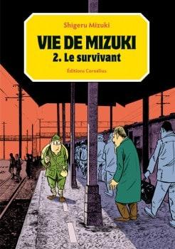 mizuki-couv