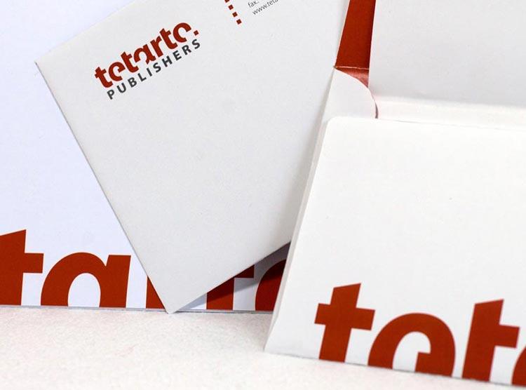 Graphic Design Portfolio, Showcase, Work Samples NO IDEA studio