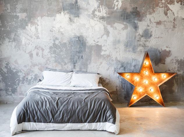 √ Come dipingere la camera da letto? La risposta in 15 idee