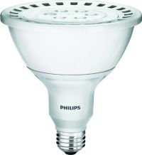 LED PAR38 Lamps | Philips Lamps 420893 | Van Meter Inc.