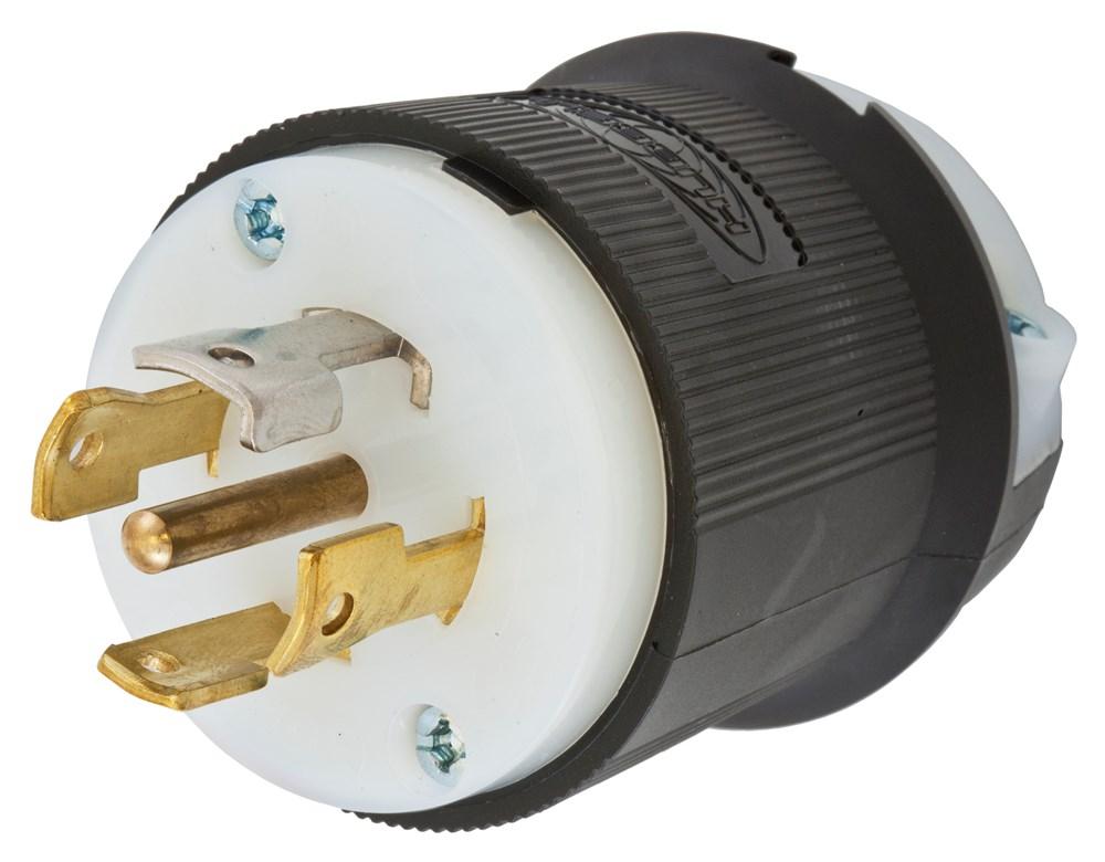 Hubbell Wiring Diagram Wiring Diagram