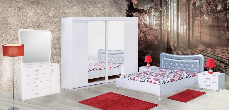 Idéal Meubles Tunisie  meubles, chambre à coucher, salle à manger