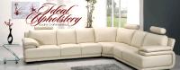 Upholstery For Sofas White Sofas Joss Main - TheSofa