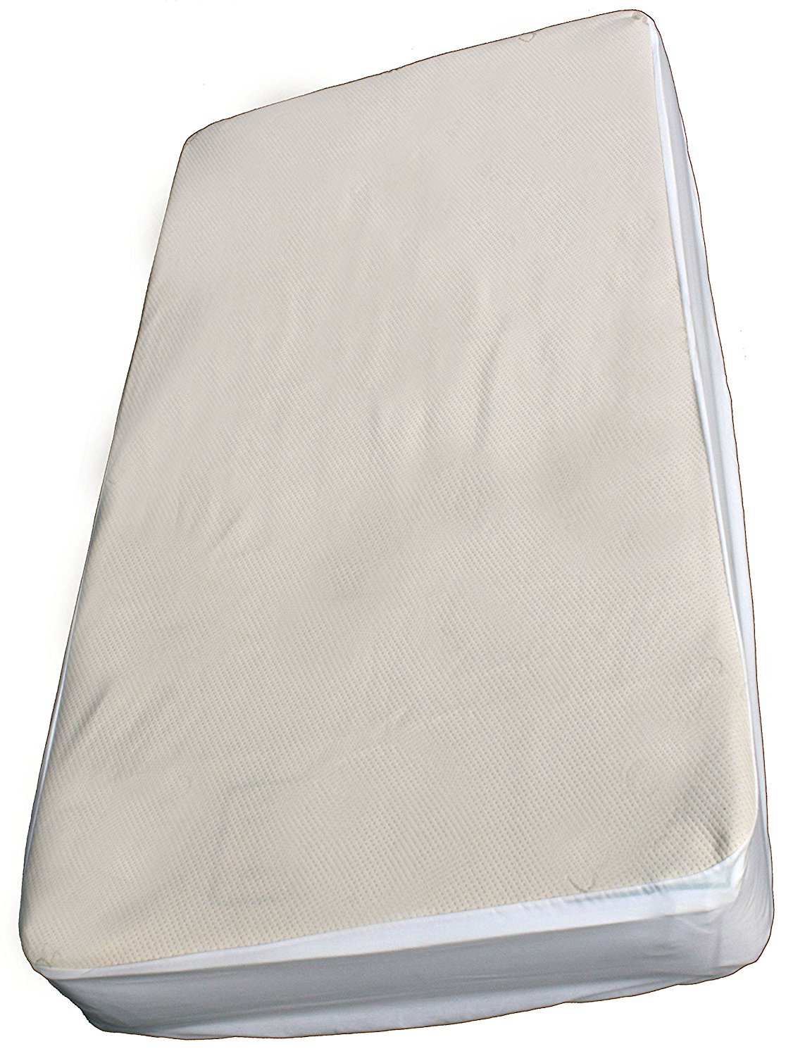 Fullsize Of Cotton Mattress Pad