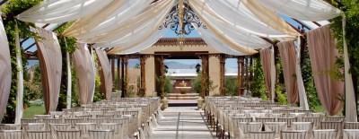 Wedding Dress Trends: Art Deco | Ideal Bride Magazine