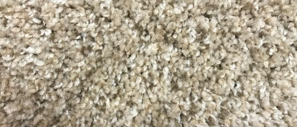 Carpet Cutting Edge Ideal Floors