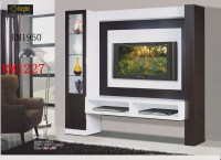 Living Room Design - TV Cabinets & Coffee Tables | Ideal ...