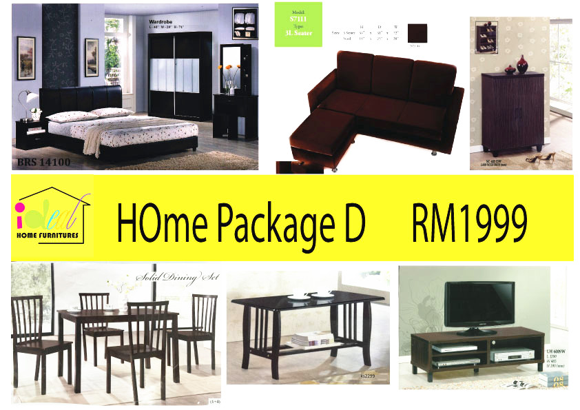 Home Furniture Packages Ideal Home Furniture - living room furniture packages