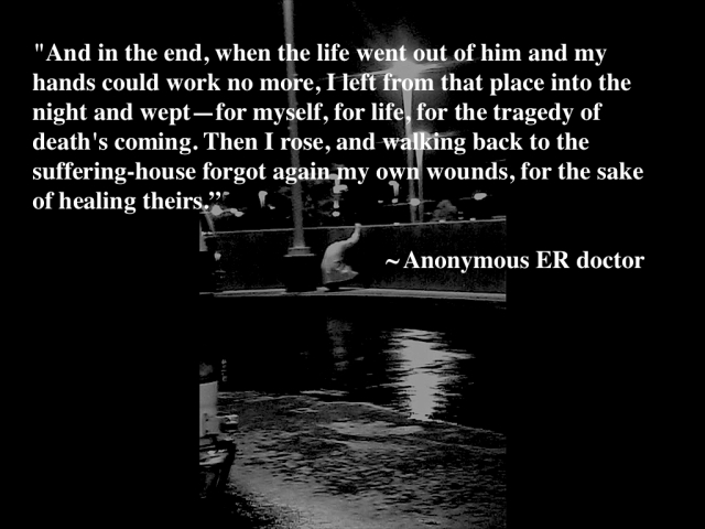 Crying Eyes Wallpapers With Quotes Heart Wrenching Photo Of Doctor Crying Goes Viral Here S