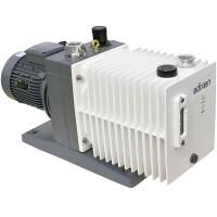 NEW Alcatel Adixen 2063SD 2063 SD, 3 phase, Pascal Dual ...