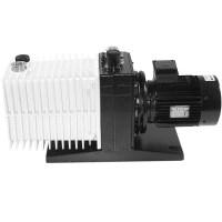 Alcatel 2033SD Vacuum Pump Major Repair, Rebuild, or ...