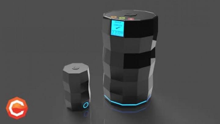 New Product Inventors Advice - Prototypes  Patents Idea Reality