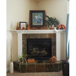 Small Crop Of Corner Fireplace Ideas