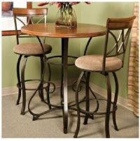 The Most Ideal Tables for Small Kitchens | Ideas 4 Homes