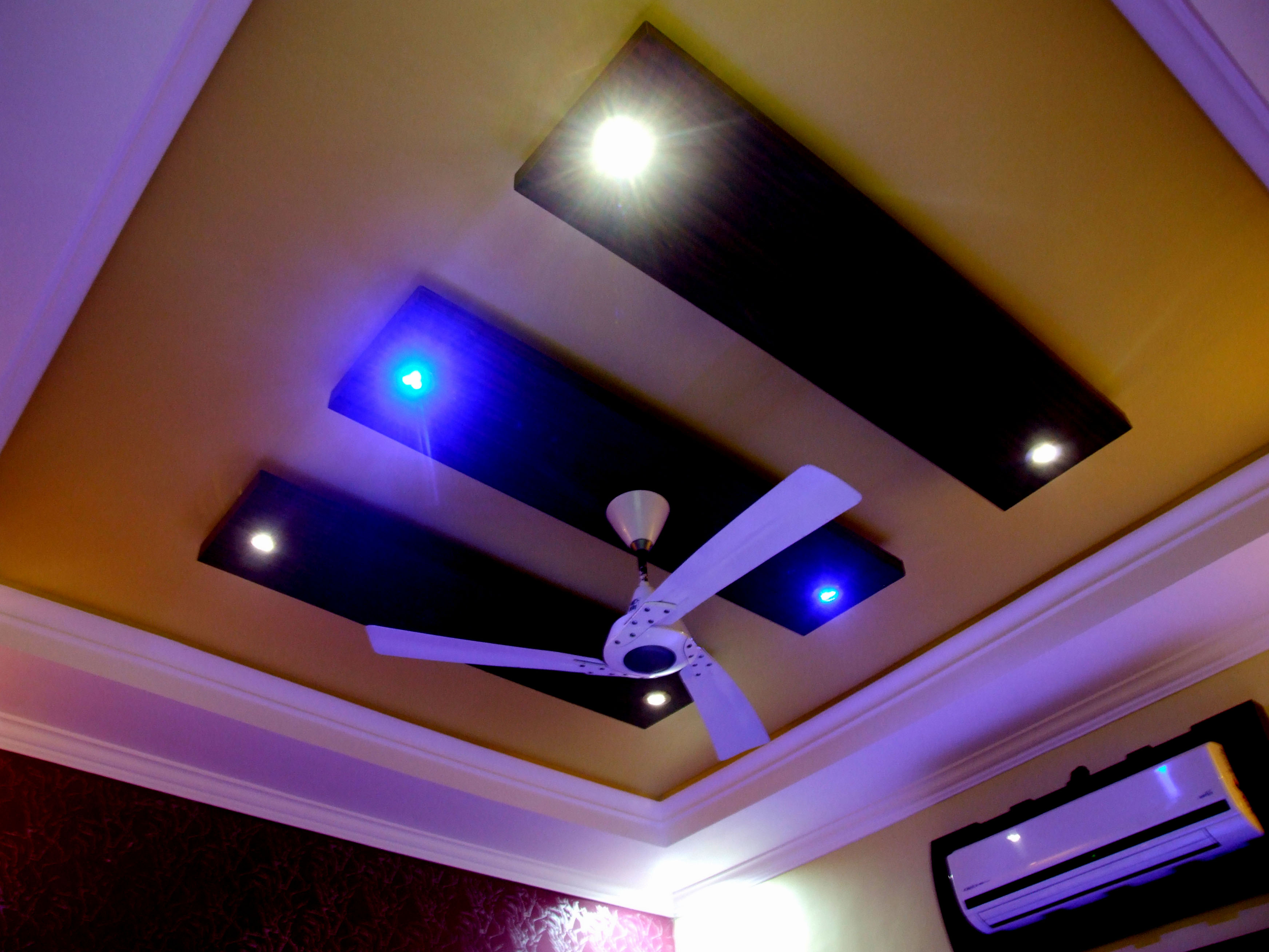 Fall Ceiling Wallpaper Design Ultimate Guide To False Ceiling Designs Ideas 4 Homes