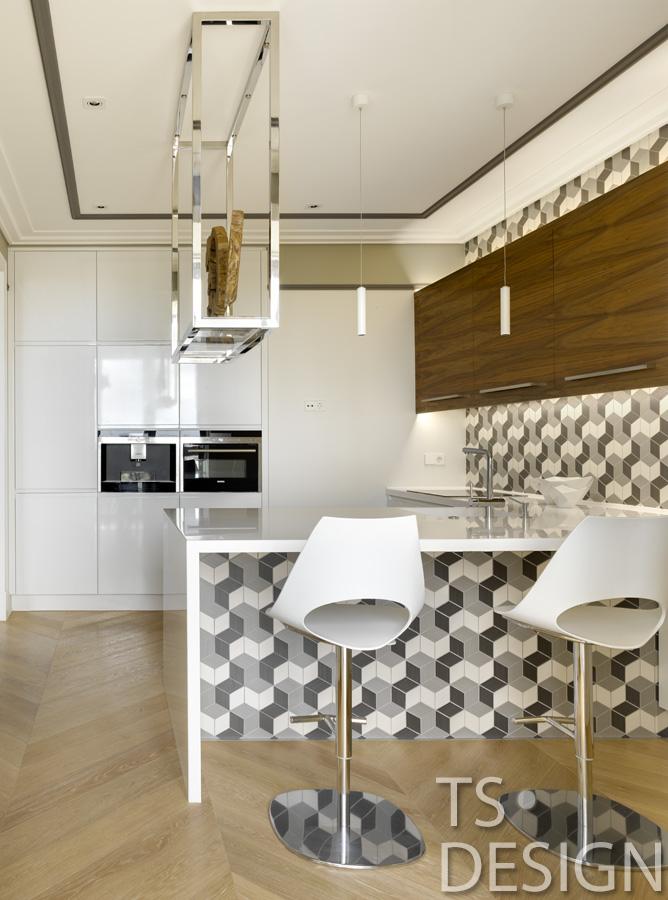 Elegance design8