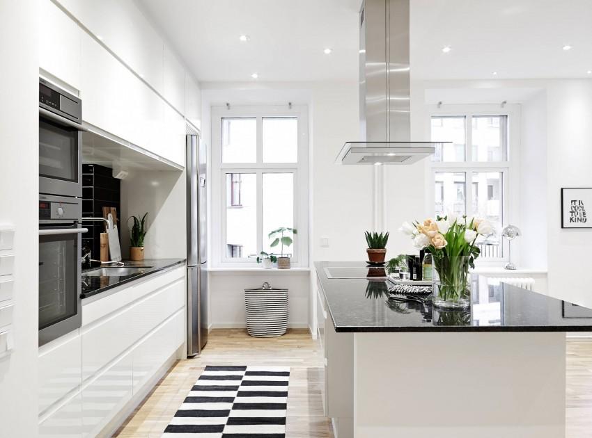 Scandinavian Design in Sweden