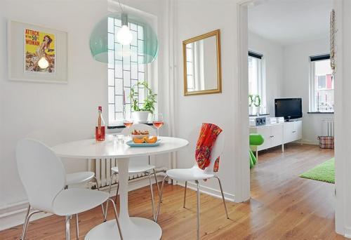 wwwideascasas wp-content uploads ideas-decoracion-casas