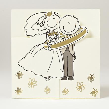 Invitaciones de boda para imprimir gratis \u2013 Ideas para fiestas