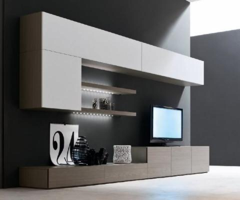 parete-soggiorno-moderna_1640jpg 480×400 pixels TV komoda