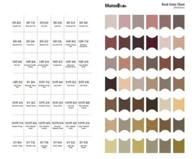 Sample General Color Chart Urine Color Charts Free Sample Example