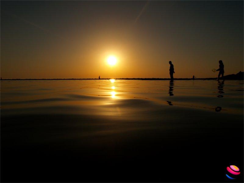 Costa de la Luz in Maggiolina - Idee Di Tutto Un Po'