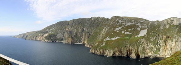 ideenkind | Slieve League