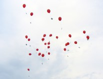 ideenkind | Luftballons