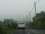 ideenkind | Straßenverhältnisse