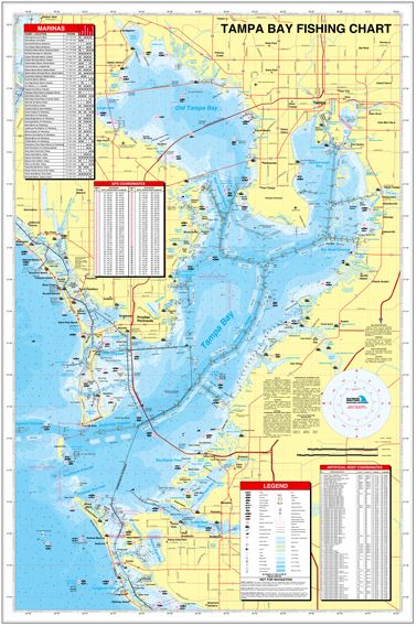 unique chesapeake bay chart chesapeake bay wood map 3d