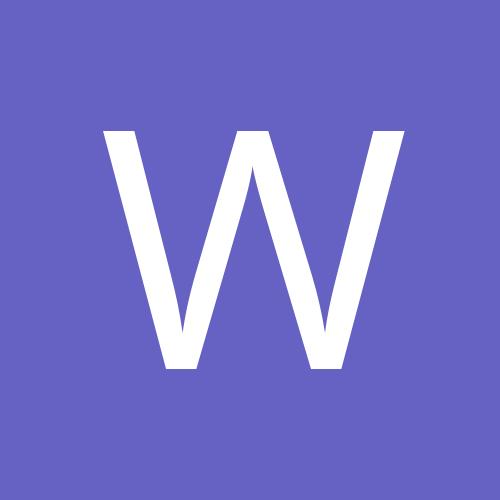 Warzorwesumi