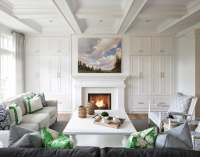 Living Rooms   iDesignArch   Interior Design, Architecture ...