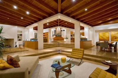 Timeless Architectural Estate In Rancho Santa Fe   iDesignArch   Interior Design, Architecture ...