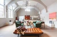 Eclectic Interiors   iDesignArch   Interior Design ...