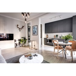 Small Crop Of Small One Bedroom Apartment Ideas