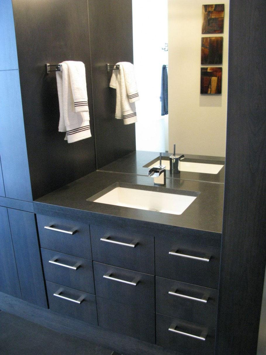 Custom Bathroom Vanities Victoria Bc bathroom vanities victoria bc