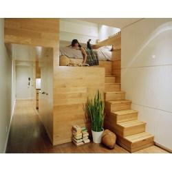 Small Crop Of Small Studio Apartment Designs