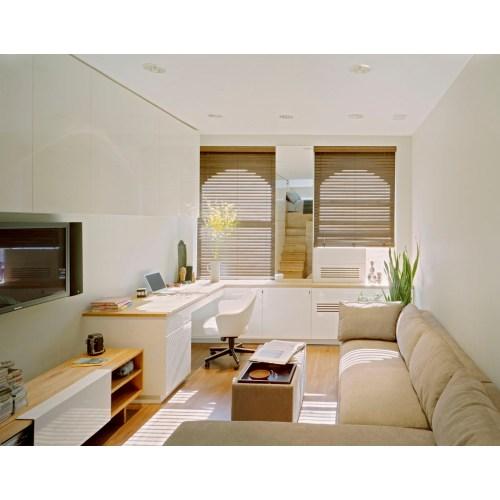 Medium Crop Of Studio Apartments Design