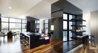 Contemporary Apartment Designs In Sydney | iDesignArch ...