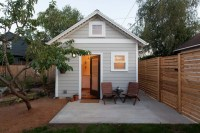 tiny-guest-house-portland_1