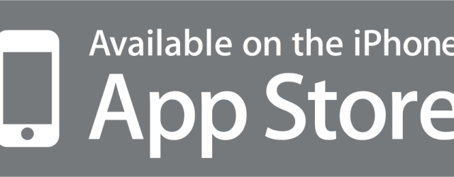 Disponibil in App Store