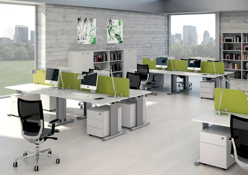 What a really cool, modern, spacious library computer lab could - room rental contract