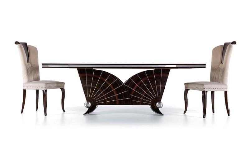 Luxus Wohnzimmer Tische ~ Die Feinste Sammlung von Home Design - kuchenwand grun