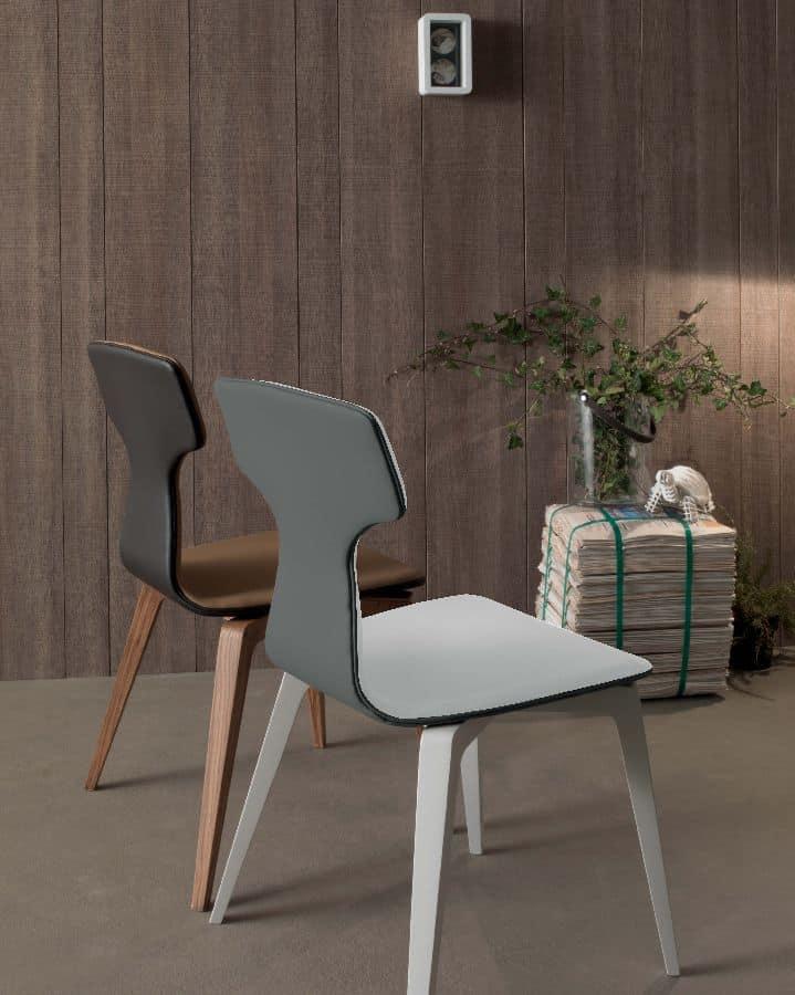 Drehstuhl Esszimmer Holz saigonfordinfo - esszimmer aus holz
